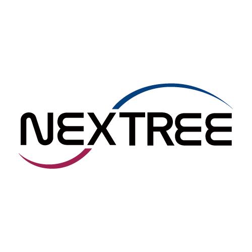 NextreeAdmin